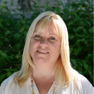 Angela Millar